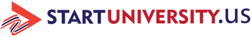 San Francisco Art Institute